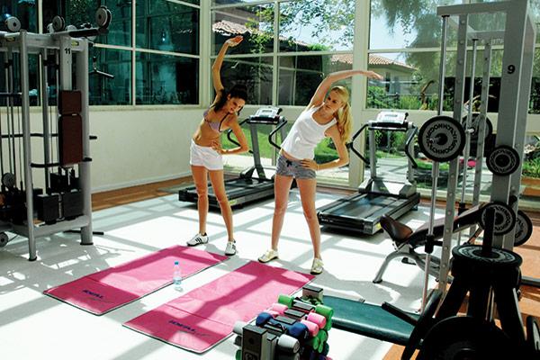 Paloma-Grida-Village-Fitness-Center