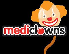 mediclowns