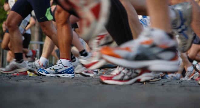lopen-lopers-marathon-schoenen